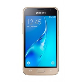 samsung galaxy j1 2016 - smartphone simple -  smartphone seniors