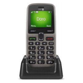 Doro 5030