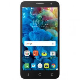 Alcatel POP4 - (5) Smartphone pas cher