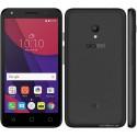 Alcatel One Touch PIXI 4 (5) smartphone pas cher facile