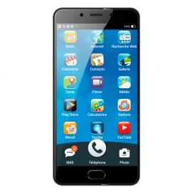 Smartphone Ordissimo - Smartphone senior