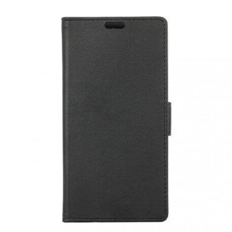 Housse Pixi 4 (5) - smartphone pas cher