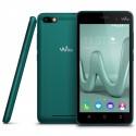 Wiko Lenny 3 LS smartphone
