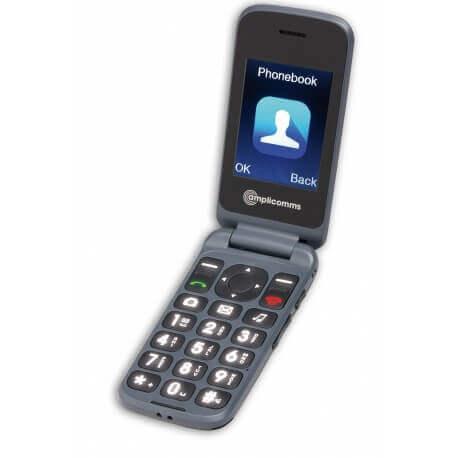 PowerTel M6750