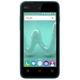 Wiko Sunny2 LS - Smartphone pas cher - jeune senior