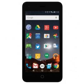 Maxcom MS514 - smartphone pas cher