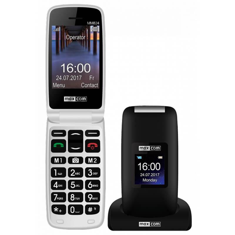 telephone tanche incassable tlphone portable caterpillar cat b dual sim noir with telephone. Black Bedroom Furniture Sets. Home Design Ideas