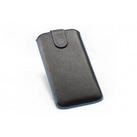 Housse de protection pour smartphones