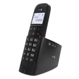téléphone fixe seniors - téléphone fixe Doro