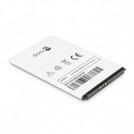 Batterie Doro 580