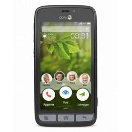 Doro 8031 - Smartphone senior