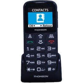 Thomson Serea 51 téléphone droit