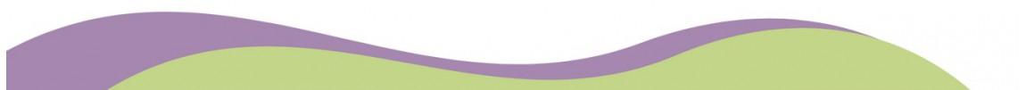 Téléphone fixe pour tous